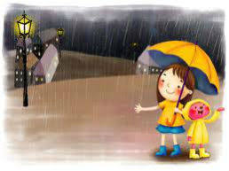 english essay on a rainy day rains are always welcome in summers  rains are always welcome in summers everyone eagerly looks forward to the arrival of monsoons they bring cheer into our lives
