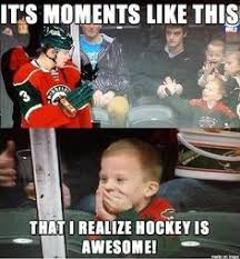 MINNESOTA WILD! ❤  ❤   on Pinterest | Hockey, Minnesota and NHL via Relatably.com