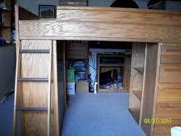student desk loft bunkbed dresser and bookshelf combo bunk bed dresser desk