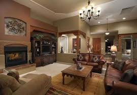 rustic style living room clever: decor ideas living room decorating ideas for living room rustic style