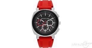 <b>Часы Michael Kors MK8552</b> Купить По Ценам MinutaShop