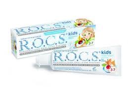 Детские товары <b>R.O.C.S</b> - купить в детском интернет-магазине ...