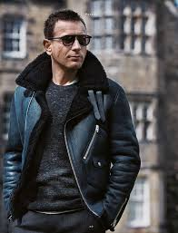 Ewan <b>McGregor</b> for Bloomberg Pursuits | Men's style | Мужской ...
