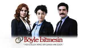 http://bolumizletekparca.blogspot.com/2014/01/boyle-bitmesin-52-bolum-tek-parca-izle.html