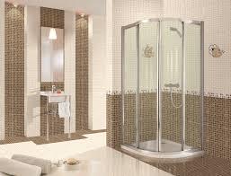 bathroom shower tile design color combinations: ideas plastic tiles bathroom modern bathroom designs tiled bathroom