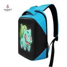 <b>pixel</b> backpack — купите <b>pixel</b> backpack с бесплатной доставкой ...