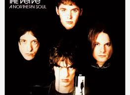 "'A <b>Northern</b> Soul': How The <b>Verve</b> Survived ""An Emotional Storm"""