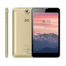 <b>Планшет BQ 7040G Charm</b> Plus Gold — купить в интернет ...