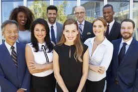 ways executives a masters in business administration lead 3 ways executives a masters in business administration lead cross cultural teams