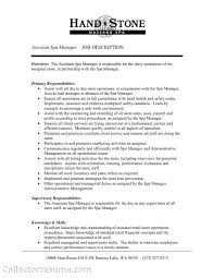 assistant manager job description resume berathen com assistant manager job description resume is elegant ideas which can be applied into your resume 20