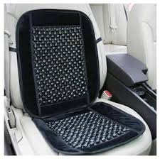 <b>Car Bead</b> Seats - Buy <b>Bead</b> Seat for <b>Car</b> Online at Best Price in India ...