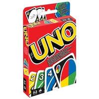 Купить <b>Настольные игры</b> для детей <b>7</b> лет по низким ценам в ...