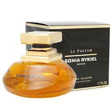 Sonia Rykiel Rykiel Woman Hot - туалетная вода (духи ... - Ляромат