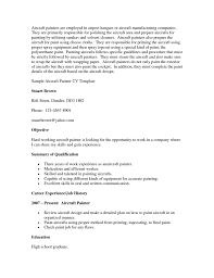 industrial design resume examples best industrial maintenance industrial design resume examples sample resume for painter job samples sample resume for industrial painter