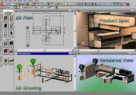 space planning for your business using cad software cad office space layout