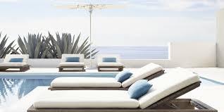 best outdoor furniture for 2015 best furniture images