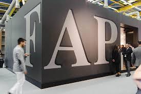 <b>Плитка FAP Ceramiche</b> | ФАП Керамиче в Москве
