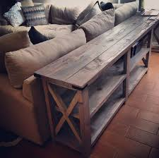 great home furniture. best 25 home furniture ideas on pinterest diy plans wood projects apartment and easy great c