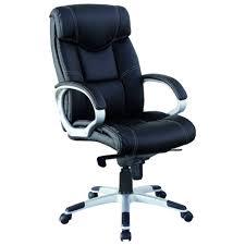 Стоит ли покупать Компьютерное <b>кресло Хорошие кресла Albert</b> ...