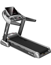 <b>Treadmills</b>: Buy <b>Treadmills</b> Online at Best Prices in India-Amazon.in
