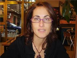 La familia de Lourdes García, la mujer de 34 años desaparecida en Roquetas de Mar el pasado 3 de octubre, se concentra mañana en la Plaza de las Velas de ... - Lourdes_GarciaG-775457