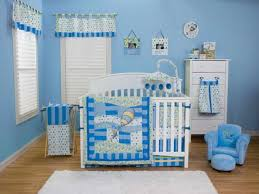 paint ideas ingenious delightful design baby boy blue baby room color ideas design