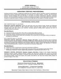 inventory specialist resumeinventory specialist resume template inventory specialist resume