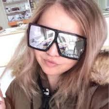 Fotochromische Glazen Kameleon Gepolariseerde sunglasse ...