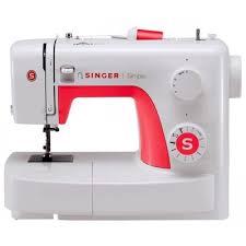 <b>Singer 3210</b> купить швейную машину <b>Singer 3210</b> цена в ...