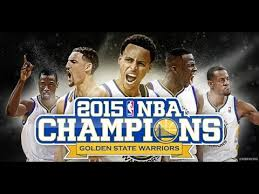 Image result for warriors playoffs 2016