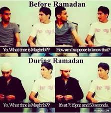 ramadan-islam-muslim-best-funny-memes-10 | Heavy.com via Relatably.com