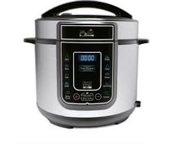 Multicookers - Cheap Multicookers Deals | Currys PC World