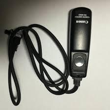 <b>Пульт ДУ Canon remote</b> switch RS-80N3 – купить в Екатеринбурге ...