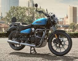 Royal Enfield <b>Motorcycles</b> | Royal Enfield