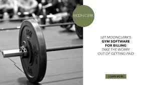 16 Great Examples Of <b>Gym</b> Marketing