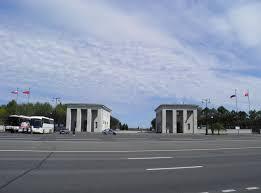 <b>Пискарёвское мемориальное кладбище</b>: alexyv — LiveJournal