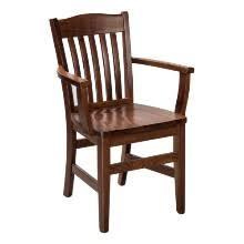 <b>Кресла</b> без механизма <b>R</b>-<b>HOME</b> — купить в интернет-магазине ...