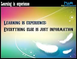 Learning is Experience  Get help with Statistics homework  Statistics assignment and Statistics online tutoring Pinterest