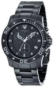 Наручные <b>часы Swiss Eagle SE</b>-<b>9001</b>-<b>77</b> — купить по выгодной ...