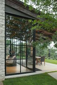 arched home window endearing windows exterior