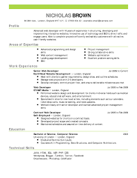 html resume templatesresume creator tools and templates for cover letter sample resume for writer sample resume for lance lance writing