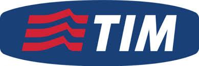 Resultado de imagem para icones celular Tim.com.br