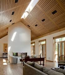 lighting ideas for sloped ceilings contemporary living room vaulted ceiling lighting central skylight ceiling light sloped lighting im