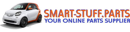 Worldwide 24/7 Secure Online Shopping for <b>smart car parts</b>, tools ...