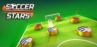 <b>Soccer</b> Stars - Apps on Google Play