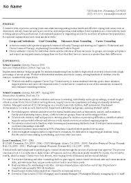 thematic essay exampleglobal regents thematic essay individuals
