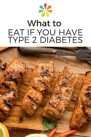 best images about type diabetes health if you ve recently been diagnosed type 2 diabetes you re probably