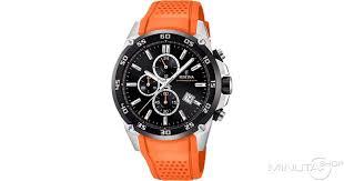 <b>Часы Festina F20330</b>/<b>4</b> Купить По Ценам MinutaShop