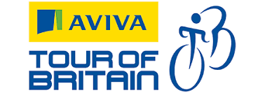 Image result for tour of britain 2015