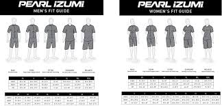 PEARL <b>IZUMI Mens</b> Elite Pursuit Tri Shorts